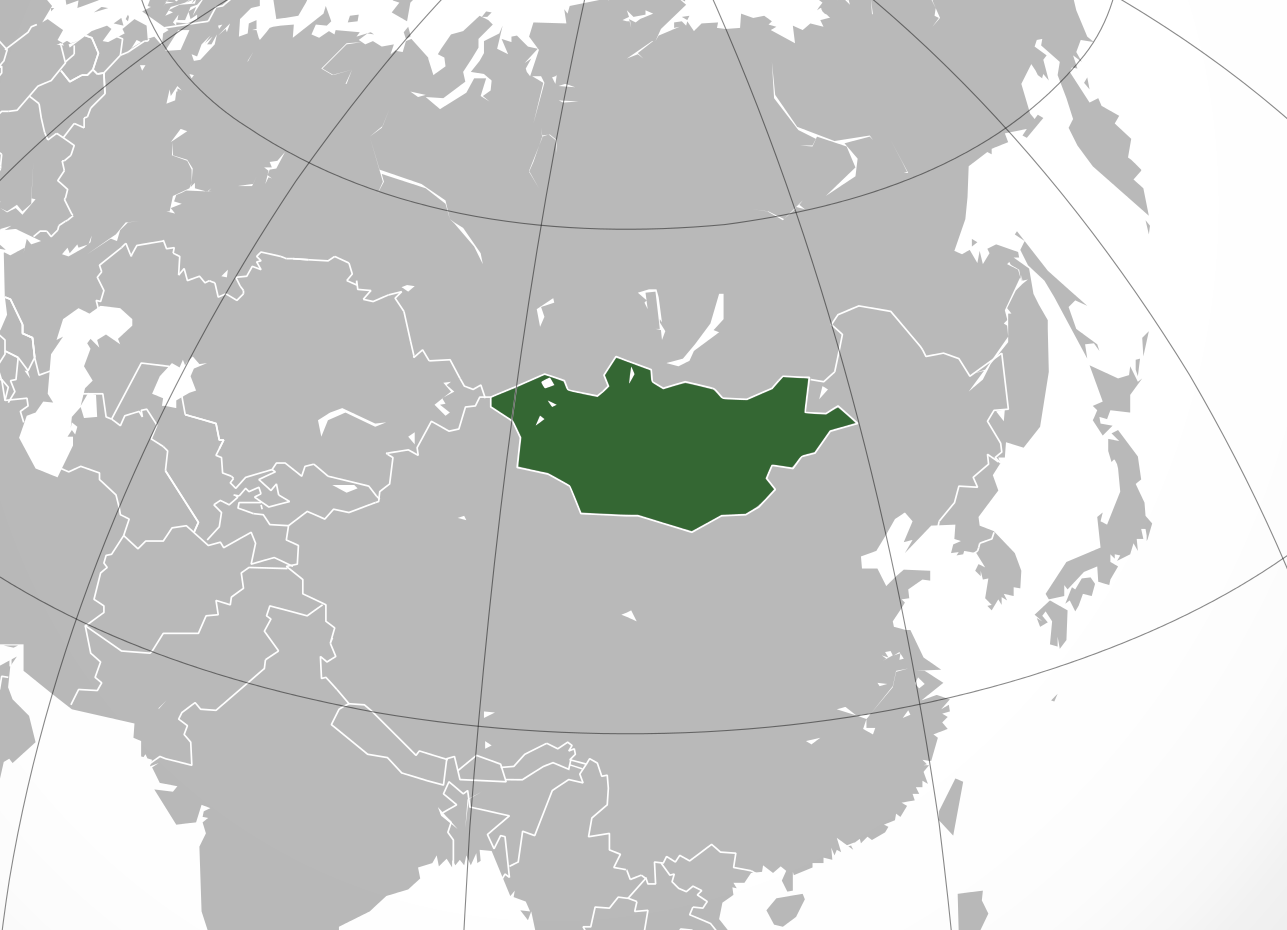 education system mongolia The legislative body is called the great hural, made up of 76 deputies mongolia has a civil law system, based on the laws of russia and continental europe.